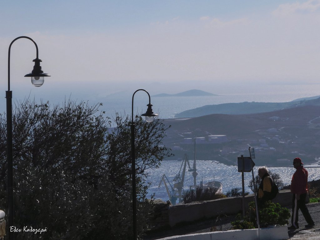 2015.12.13 Girokomio-filakas-Alithini  (1)